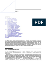 C2166_ch29_Principle of Medical Statistics