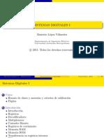 P01 SDI Introduccion