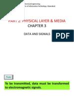 Chapter 3 23Feb