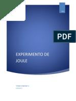 EXPERIMENTO DE JOULE (Autoguardado).docx
