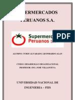 SUPERMERCADOS_PERUANOS (1)