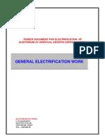 Electrical27-02-09.pdf