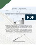 98802853 Fisica Ejercicios Resueltos Soluciones Trabajo Energia y Potencia