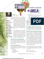 EntrepreneurshipEdArticle-Jan05Advisor-DECADimensions