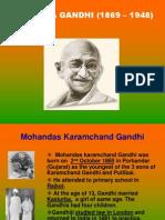49452690-mahatma-Gandhi-1869-1948