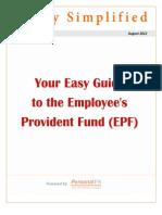 EPF Guide