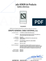 RZ1-K (AS) EXZHELLENT XXI 1000V Certificado AENOR.pdf