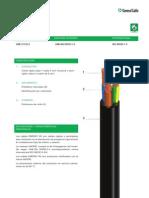 RV-K ENERGY RV 1000V Ficha t�cnica.pdf