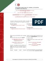 Scheda16_IPronomiRelativi