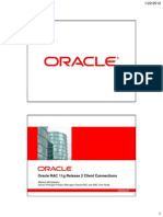 oraclerac11grel2clientconnections-120122194947-phpapp02