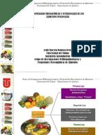 EXPOFUNCIONALES.pdf