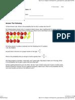 30-nov-2012-class8-data handling probability-3.pdf