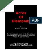 AcresOfDiamonds - Conwell.248111435