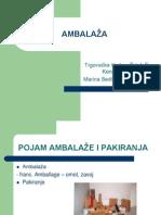 marinasedliambalaa-091215105101-phpapp02