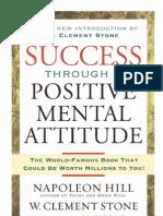 80059295-W-Clement-Stone-Napoleon-Hill-Success-Through-a-Positive-Mental-Attitude-Enhancement.pdf