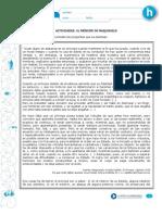 Articles-19667 Recurso Doc