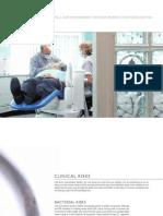 Sterilox_Brochure_2.pdf