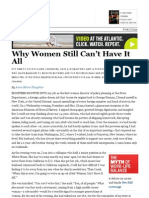 Anne-Marie Slaughter - Why Women Still Can't Have It All - The Atlantic.pdf