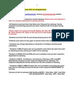 isd-adv-132-07052013