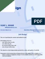 Isl541_07by Vijay Ikhar