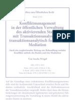 weigel sascha soer-1212 flyer