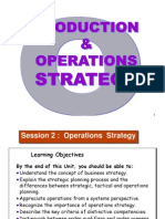 Production & Operation Strategy.ppt