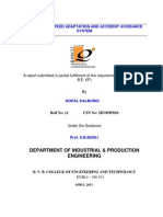Start Page Report Format-me
