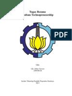 Tugas Resume Tekno.pdf