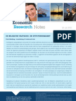 Economic Research Notes - Vastgoed