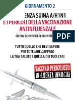 H1N1 VACCINO Aggiornamento_2
