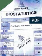 Biostat Part2 and 3.PDF