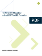 Cdma to Lte White Paper Final
