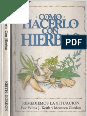 El gran engaño sobre el libro de próstata pdf