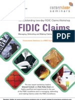 cornerstone-seminars-fidic-claims-12-ww-rpc.pdf