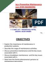 Preventive Maintenance - PRINTING.pptx