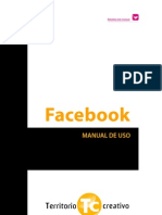 Tc Manual Facebook