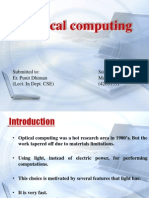 opticalcomputing FINAL.ppt
