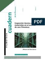 Inspeccion_tecnica_archivosfilmoteca (Alfonso Del Amo)