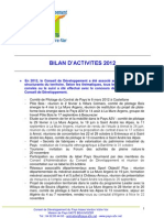 Bilan activités 2012.pdf