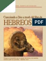 CH981_Hebreus