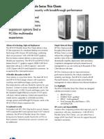 HP_t610_021312_Data_Sheet.pdf