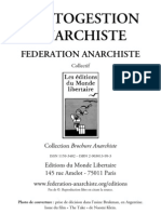 [brochure federation] L'autogestion anarchiste