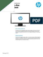 t410_aio_datasheet.pdf