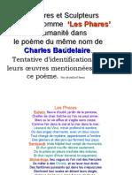 Les Phares de Baudelaire (the One)