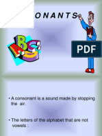 Consonants2