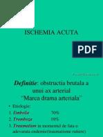 Ischemia Acuta 2799561