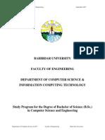 BAHIRDAR ComputerSci&Eng Final
