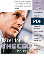 Excel for the CEO.pdf