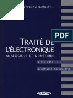 T.E_V1.pdf