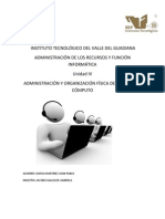 INSTITUTO TECNOLÓGICO DEL VALLE DEL GUADIANA.pdf